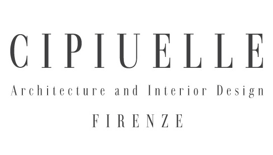Cipiuelle Architecture and Interior Design Firenze