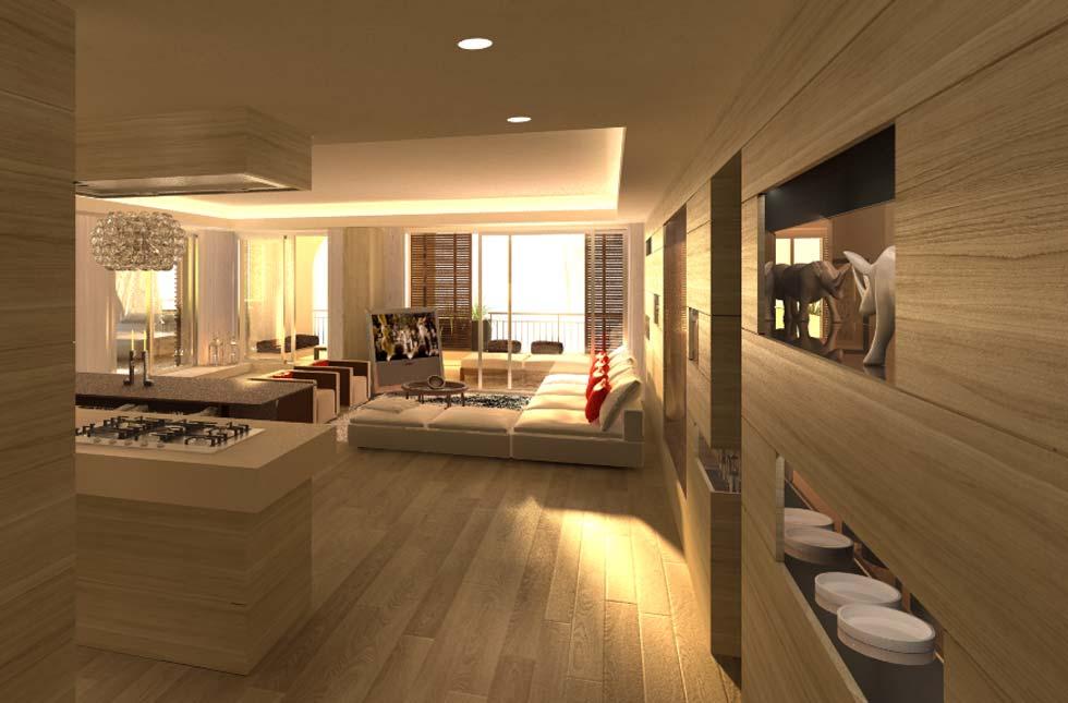 interior design boiserie www